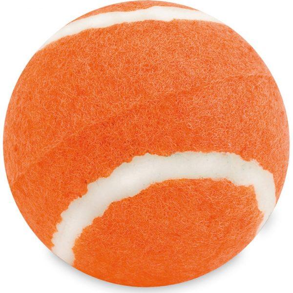 Pelota Niki Makito - Naranja