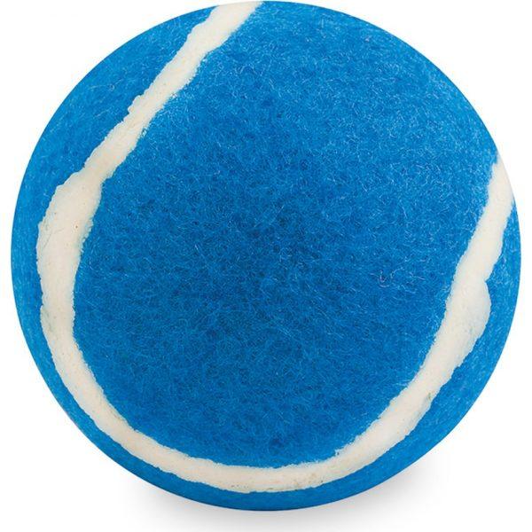 Pelota Niki Makito - Azul