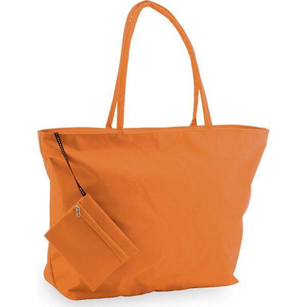 Bolsa Maxize Makito - Naranja