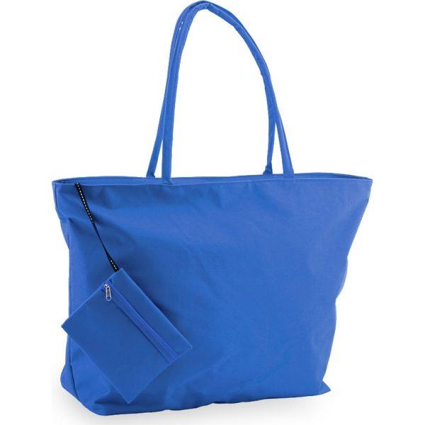 Bolsa Maxize Makito - Azul
