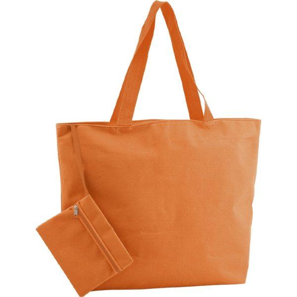Bolsa Purse Makito - Naranja