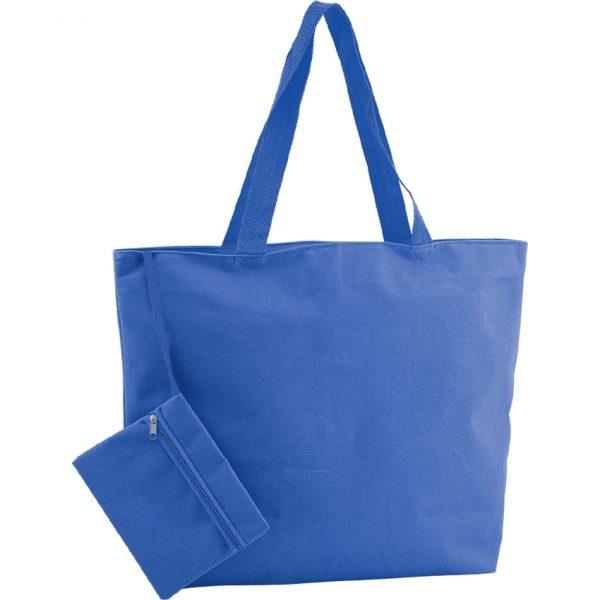 Bolsa Purse Makito - Azul