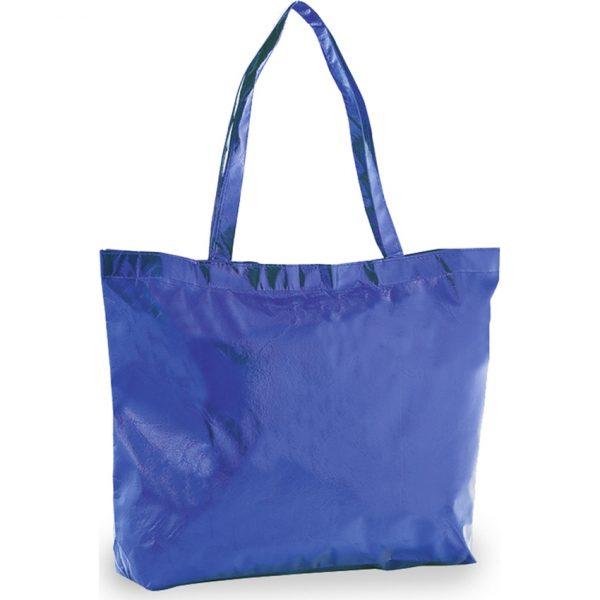 Bolsa Splentor Makito - Azul