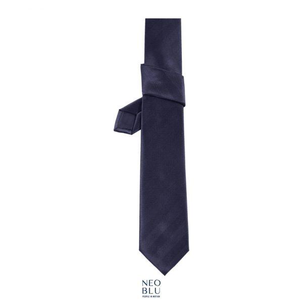 Corbata Neoblu Tommy Hombre Sols - Noche