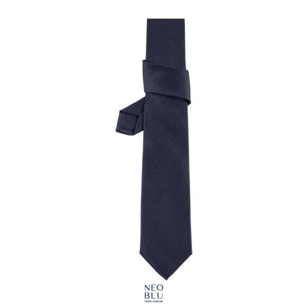 Corbata Neoblu Teodor Unisex Sols - Noche