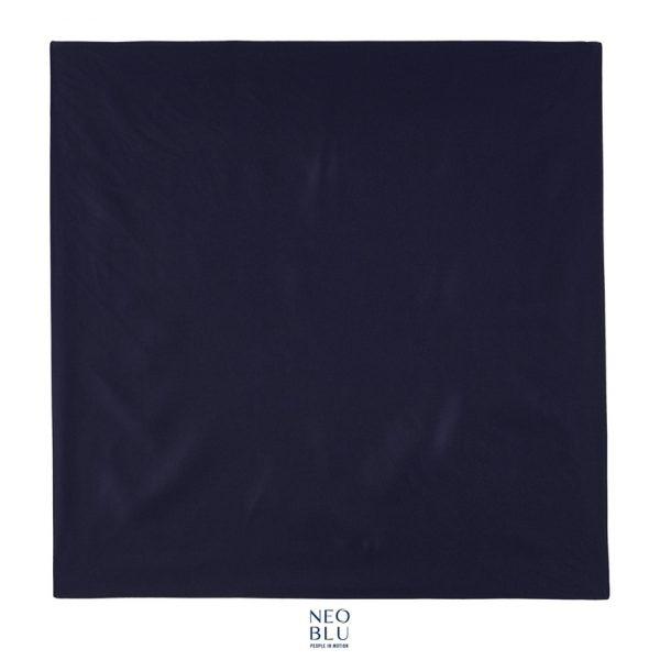 Fular Neoblu Tara Mujer Sols - Noche