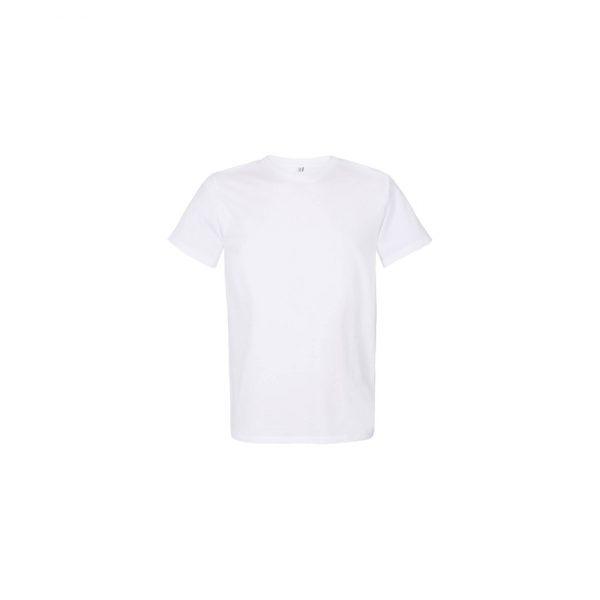 Camiseta Rtp Apparel Cosmic 155 Men Hombre Sols - Blanco