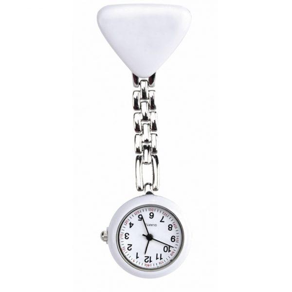Reloj Ania Makito -