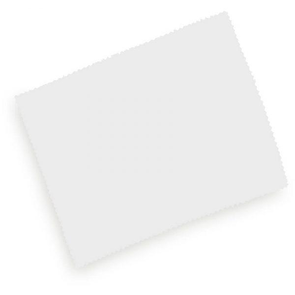 Paño Limpiador Gildor Makito - Blanco