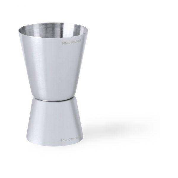 Medidor Bebidas Roley Makito -