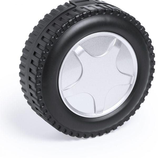 Set Herramientas Wheels Makito -