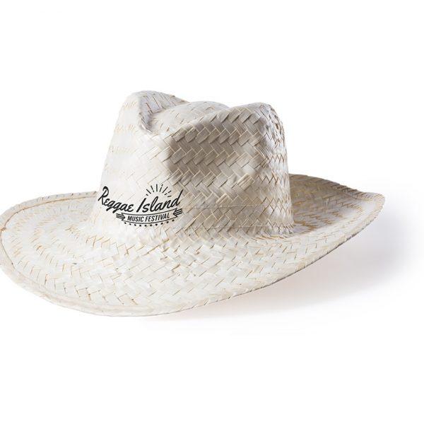 Sombrero Dimsa Makito -