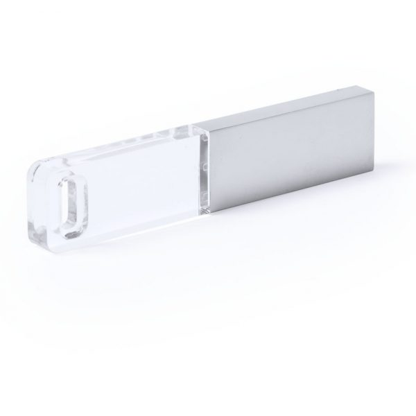 Memoria USB Yeren 16Gb Makito -