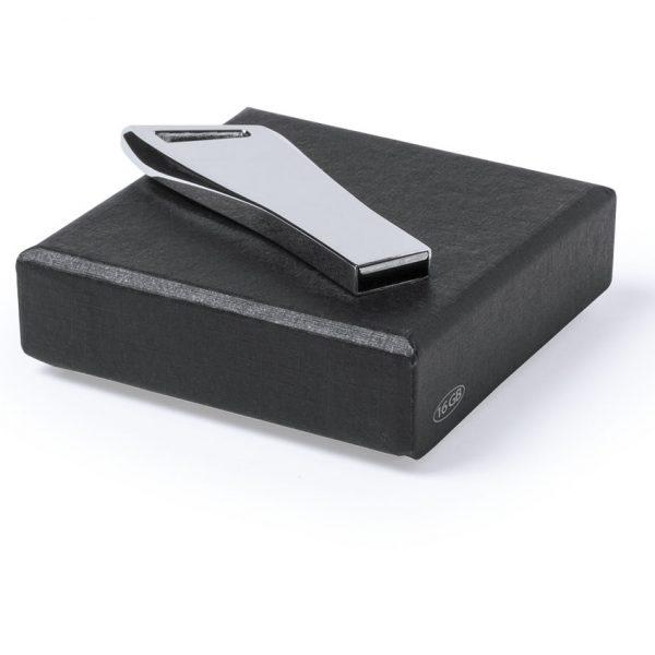 Memoria USB Blidek 16Gb Makito -