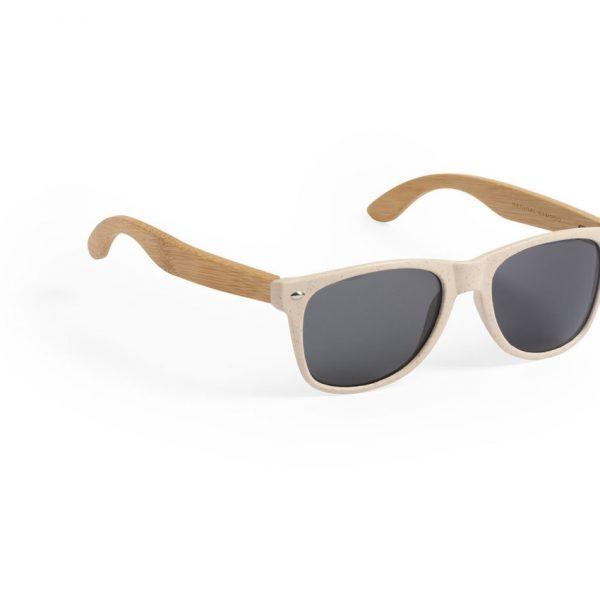 Gafas Sol Tinex Makito - Natural
