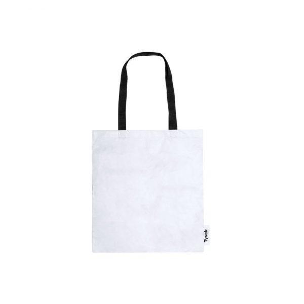 Bolsa Naisa Makito - Blanco