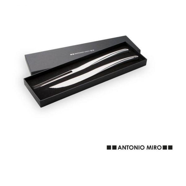 Set Cocina Gambel Antonio Miró -