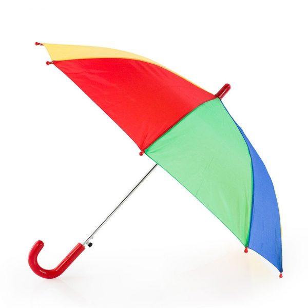 Paraguas Espinete Makito -